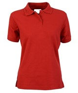 Elegant Ladies Polo