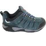Safety Trainer Shoes