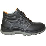 Dual Density Boots