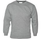 Sterling Sweatshirt