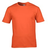 T-Shirt 100% Cotton