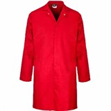 Lab/Warehouse Coat