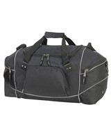 Shugon Daytona Sports/Travel Holdall