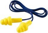 3M EAR ULTRAFIT EARPLUGS CORDED