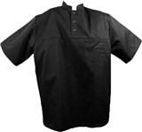 Salonwear Male Tunic