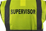 Waist coats 2 bands and 2 braces