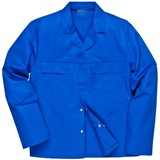 Workwear Drivers Jacket